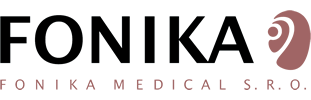 Fonika Medical s.r.o.